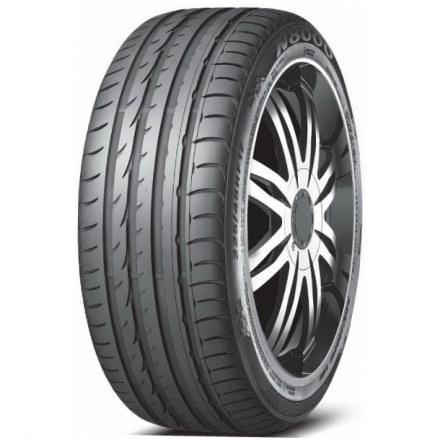 Roadstone N8000 XL 205/45R16 87W