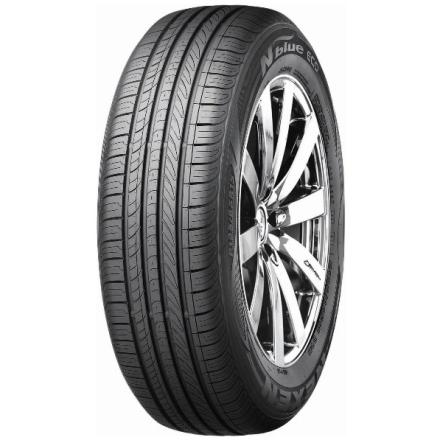 Roadstone NBlue Eco 185/60R14 82H