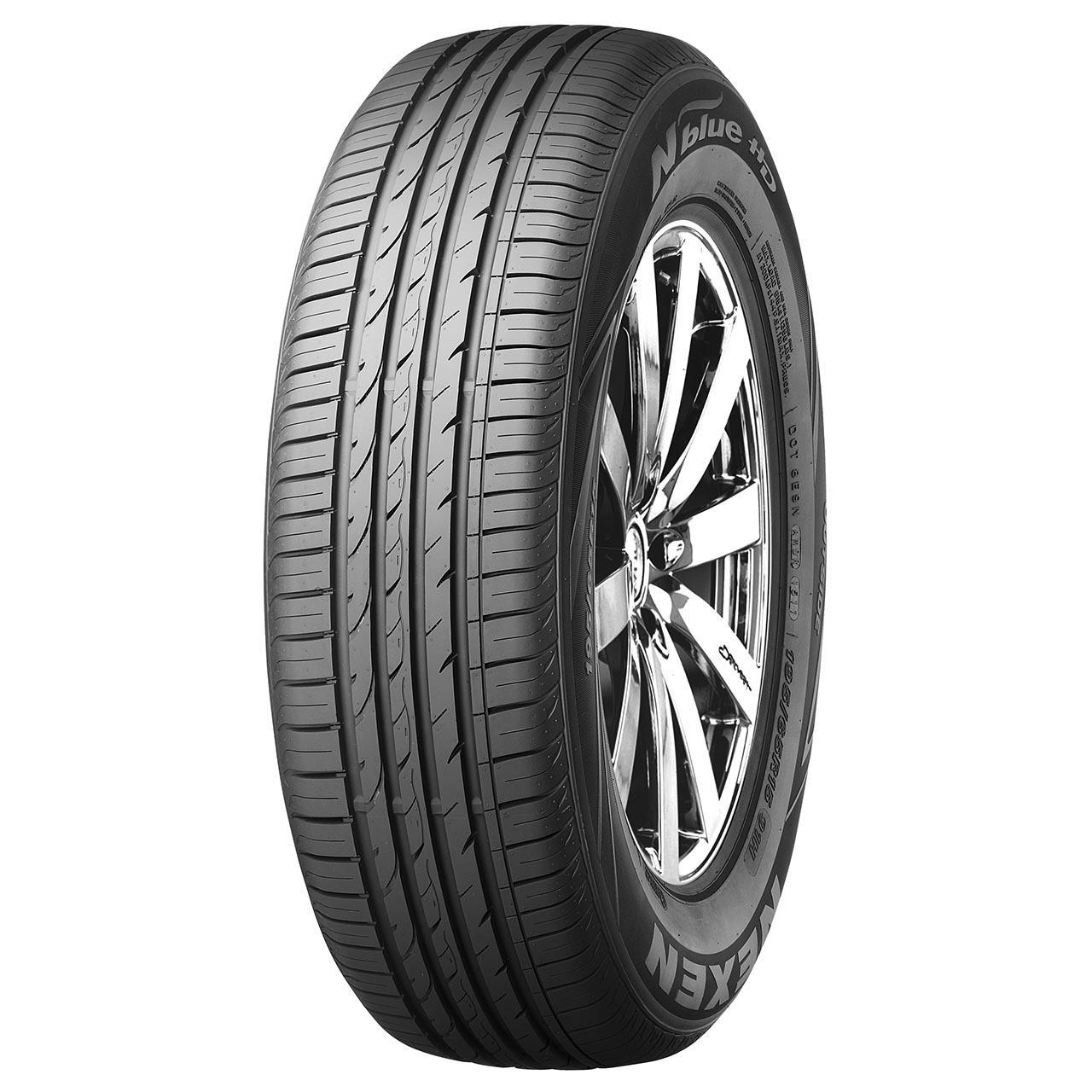 Roadstone Nblue HD 175/60R16 82H