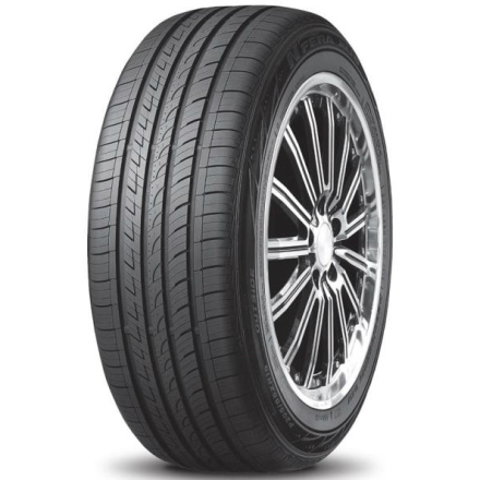 Roadstone Nfera AU5 XL 275/40R18 103W
