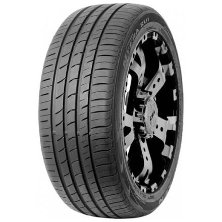 Roadstone Nfera RU1 285/50R18 109W