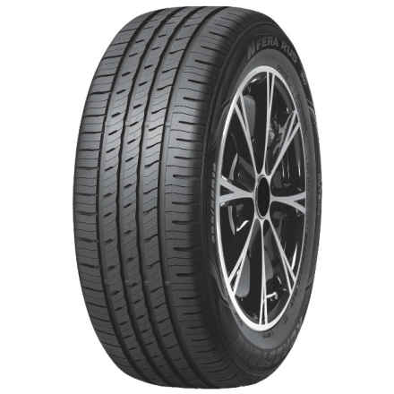 Roadstone Nfera RU5 XL 255/65R16 109V