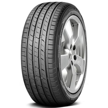 Roadstone Nfera SU1 XL 225/45R16 89W