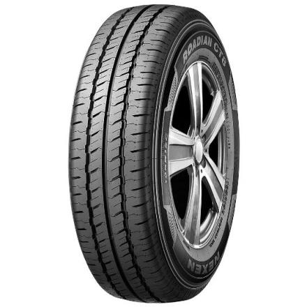 Roadstone Roadian CT8 155R13C 90/88R