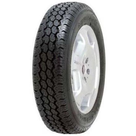 Roadstone SV820 155R13C 90/88R
