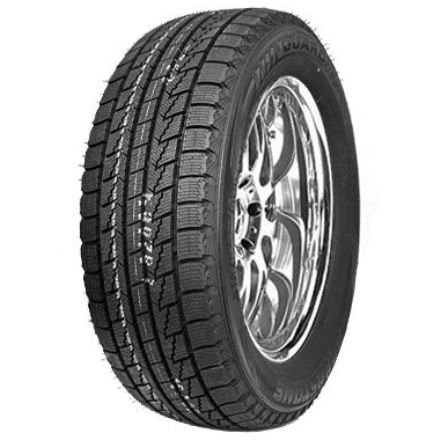 Roadstone Winguard Ice 195/65R14 89Q