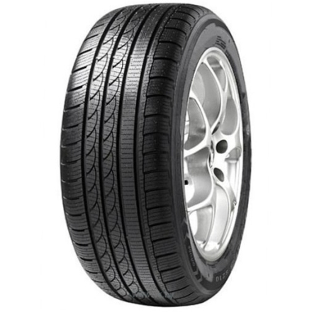 Rotalla Ice Plus S210 XL 215/55R17 98V
