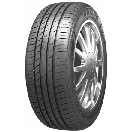Sailun Atrezzo Elite XL 215/65R15 100H