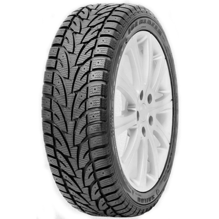 Sailun Ice Blazer WST1 XL 225/40R18 92H