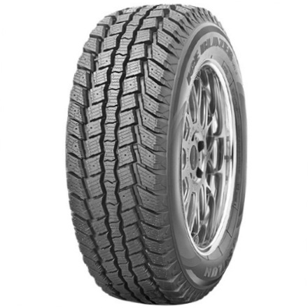 Sailun Ice Blazer WST2 XL 235/60R18 107T