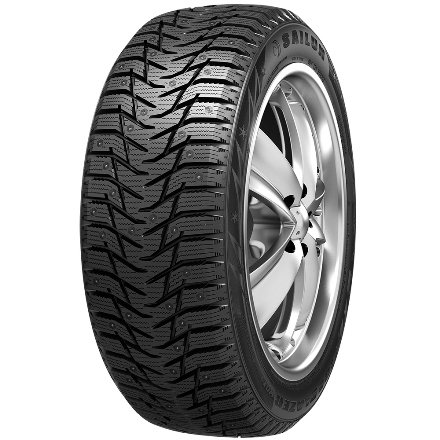 Sailun Ice Blazer WST3 XL 205/70R15 100T