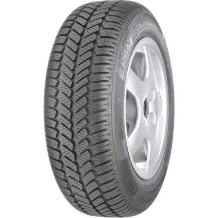 Sava Adapto HP MS 205/55R16 91H