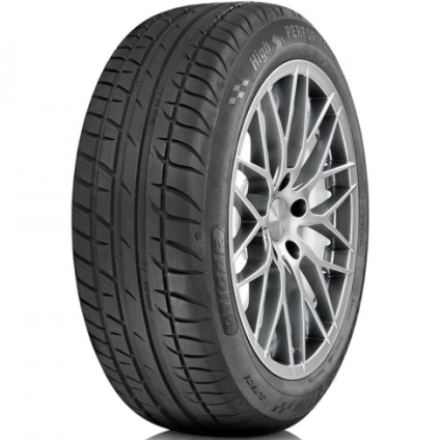 Tigar High Performance 175/55R15 77H