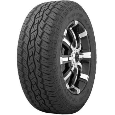 Toyo Open Country A/T+ OPAT+ XL 275/50R21 113S