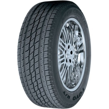 Toyo Open Country H/T OPHT 235/65R16 101S