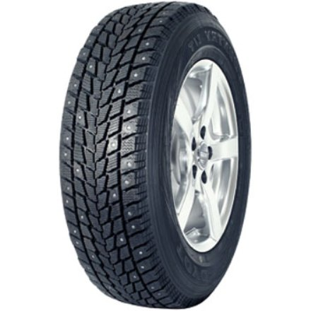 Toyo Open Country I/T OPIT XL 285/35R21 105T