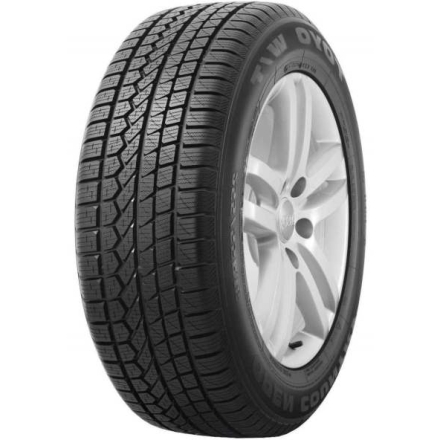 Toyo Open Country W/T OPWT 255/50R17 101V