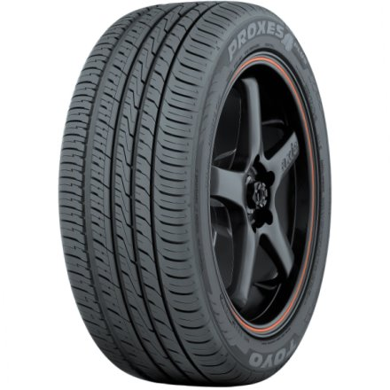 Toyo Proxes 4 Plus XL 225/30R20 85W