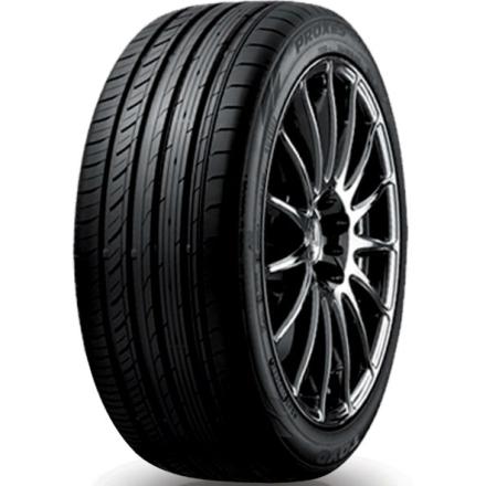 Toyo Proxes C1S PXC1S XL 295/25R22 97W