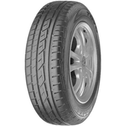 Toyo Proxes CF1 PXCF1 185/60R13 80H