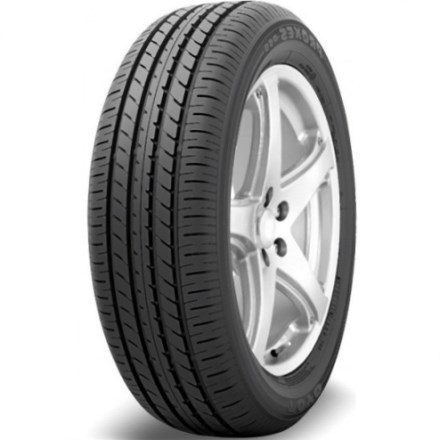 Toyo Proxes R39 PXR39 185/60R16 86H