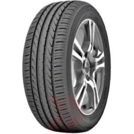 Toyo Proxes R40A PXR40A 215/50R18 92V