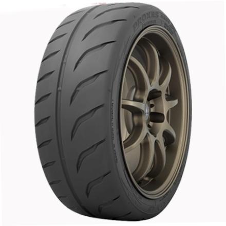 Toyo Proxes R888R 185/60R13 80V