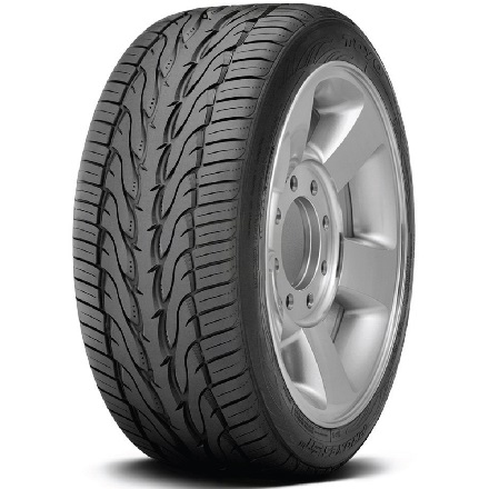 Toyo Proxes S/T2 PXST2 XL 265/45R22 109V
