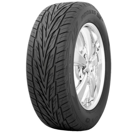 Toyo Proxes ST3 PXST3 XL 265/45R22 109V