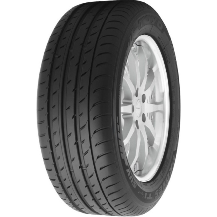 Toyo Proxes T1 Sport SUV PXTSS XL 275/45R19 108Y