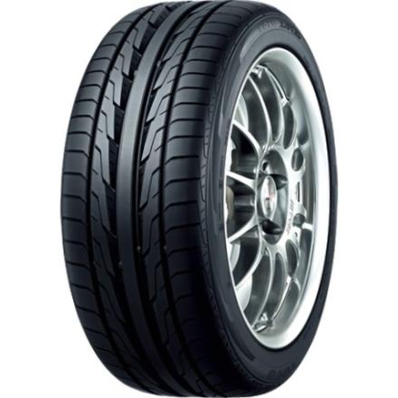 Toyo TYDRB XL 215/35R18 84W