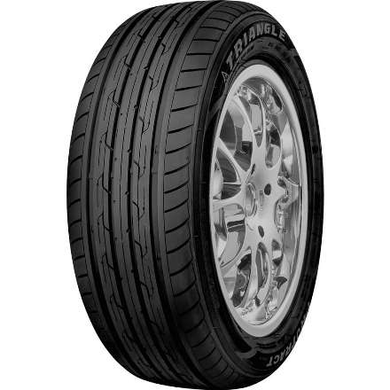 Triangle Protract TE301 225/60R16 98V