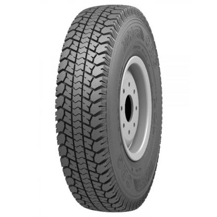 Tyrex CRG VM-201 8,25R20 130/128K M+S TT 12PR