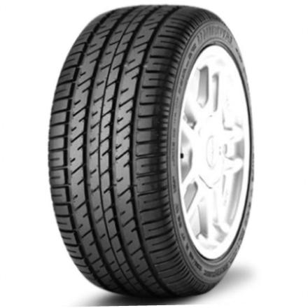 Uniroyal Rallye 440 225/55R15 93W