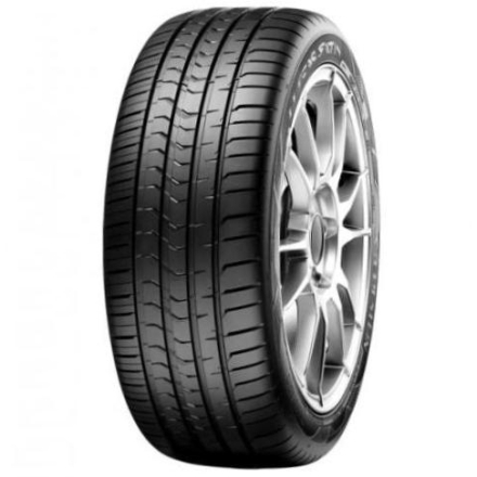 Vredestein Ultrac Satin XL 215/45R18 93Y