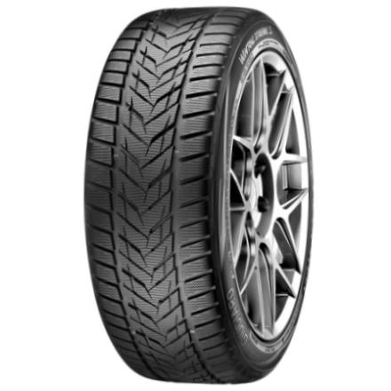 Vredestein WinTrac Xtreme S XL 275/40R22 108V