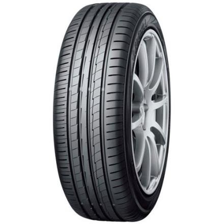 Yokohama BluEarth-A AE50 XL 215/65R15 100H
