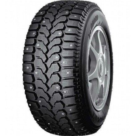Yokohama Ice Guard F700Z 215/65R15 96Q