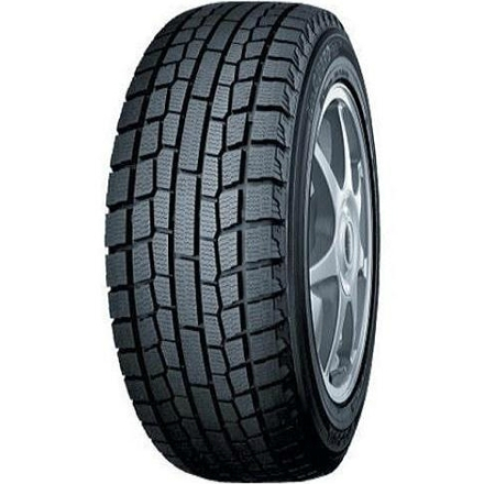 Yokohama Ice Guard IG20 145/80R12 74Q