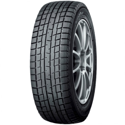 Yokohama Ice Guard IG30 175/80R14 88Q