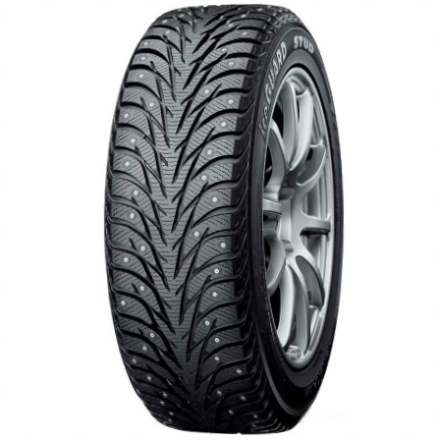 Yokohama Ice Guard IG35 265/45R21 104T