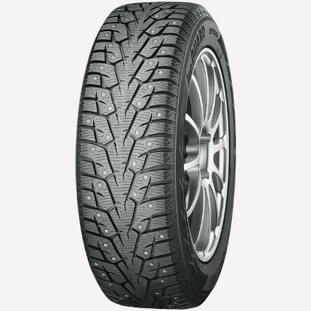 Yokohama Ice Guard IG55 XL 295/35R21 107T