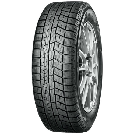 Yokohama Ice Guard IG60 225/60R16 98Q