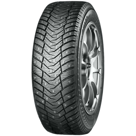 Yokohama Ice Guard IG65 XL 215/60R17 100T